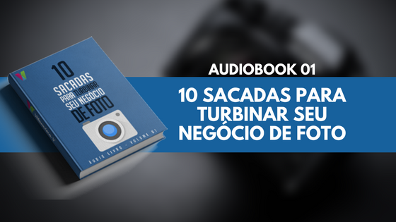 audiobook fotologia