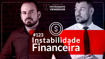 PODCAST DESTACADA